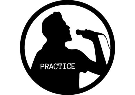 voiceofpractice