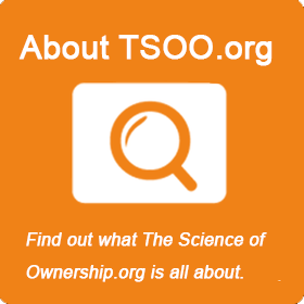 about_tsoo